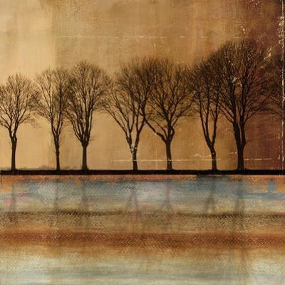 In a Row by Andrew Michaels