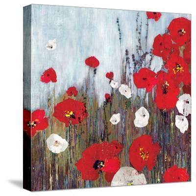 Passion Poppies II