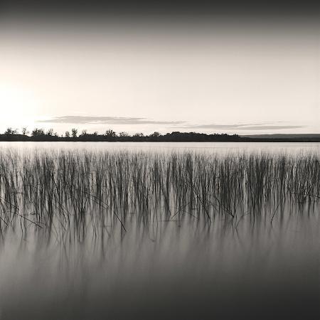 andrew-ren-sunset-on-ottawa-river-study-2