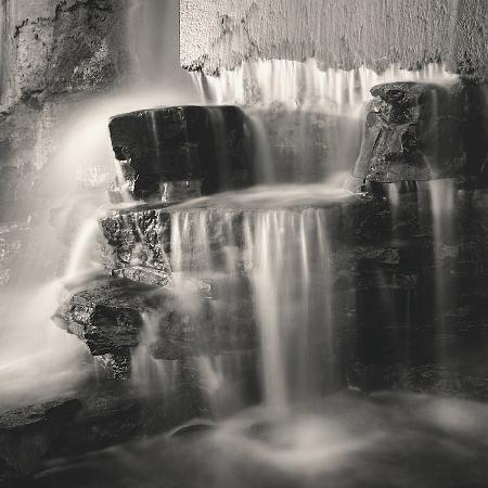 andrew-ren-waterfall-study-1