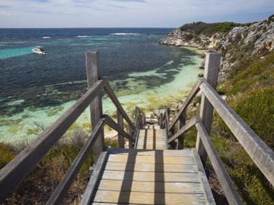 Australia, Western Australia, Rottnest Island