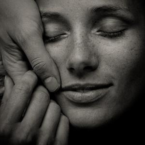 Love Inside by Andrey Nastasenko