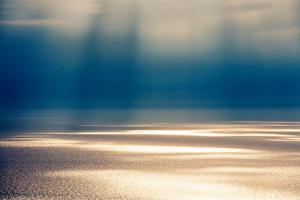 Splashes of Light I by Andy Bell
