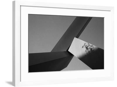 Film Noir - Sculpture