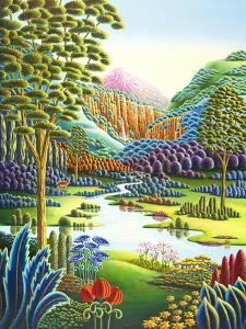 Eden by Andy Russell