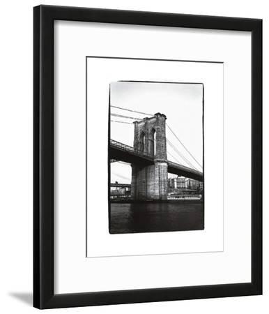 Bridge, c.1986