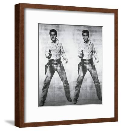 Elvis, 1963