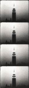 Empire, 1964 by Andy Warhol