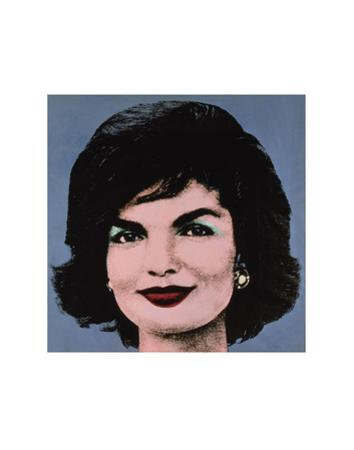 Jackie, 1964