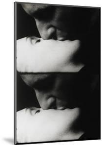 Kiss, c.1963 by Andy Warhol