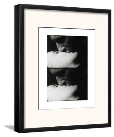 Kiss, c.1963