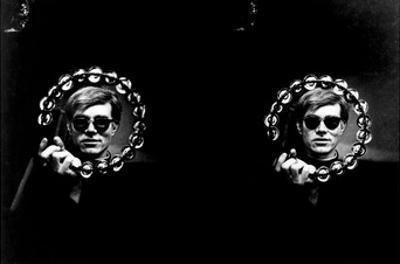 Double Tambourine, circa 1966