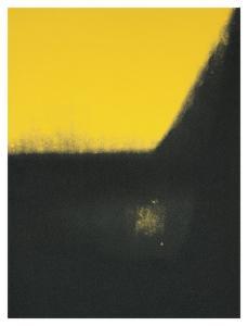 Shadows II, 1979 by Andy Warhol