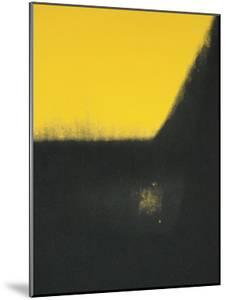 Shadows II, c.1979 by Andy Warhol