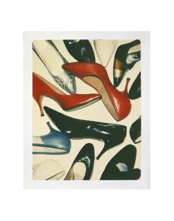 Shoes, 1980