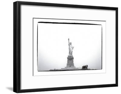 Statue of Liberty, c.1982