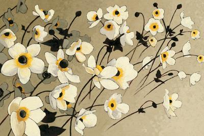 https://imgc.artprintimages.com/img/print/anemones-japonaises-blancs_u-l-q1b2ya00.jpg?p=0