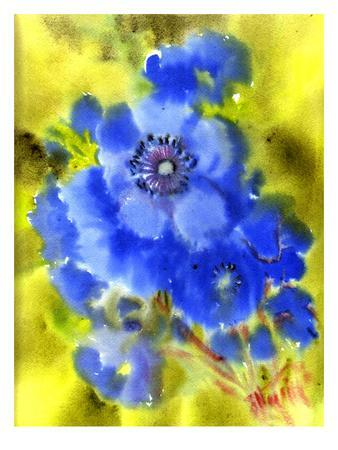 https://imgc.artprintimages.com/img/print/anemones_u-l-f81png0.jpg?p=0