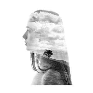 Pilgrim by Aneta Ivanova