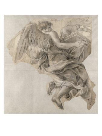 https://imgc.artprintimages.com/img/print/ange-emportant-l-arche-d-alliance_u-l-paikjx0.jpg?p=0