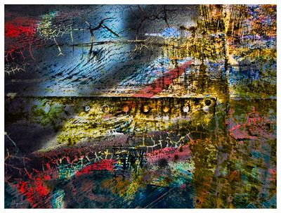 https://imgc.artprintimages.com/img/print/ange-iv_u-l-f934930.jpg?p=0