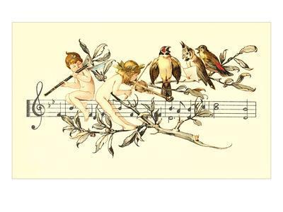 https://imgc.artprintimages.com/img/print/angel-and-bird-chorus-on-staff_u-l-pfam9l0.jpg?p=0