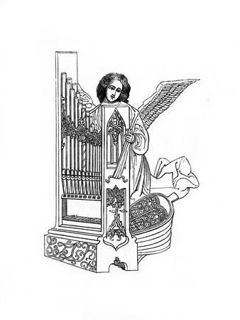 https://imgc.artprintimages.com/img/print/angel-and-organ-early-16th-century_u-l-ptghlm0.jpg?p=0