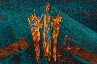 https://imgc.artprintimages.com/img/print/angel-and-the-annunciation-from-the-series-annunciation-2016_u-l-q13252m0.jpg?p=0