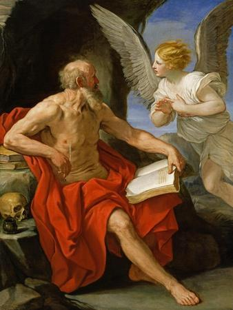 https://imgc.artprintimages.com/img/print/angel-appearing-to-st-jerome-c-1640_u-l-pg8zcd0.jpg?p=0