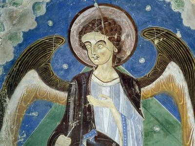 https://imgc.artprintimages.com/img/print/angel-central-figure-detail-of-southern-wing-of-stone-cross_u-l-ppwtnk0.jpg?p=0