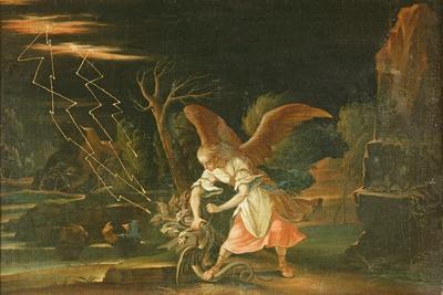 https://imgc.artprintimages.com/img/print/angel-chaining-the-dragon-from-hell_u-l-ppqrrw0.jpg?p=0