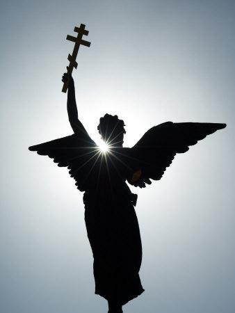https://imgc.artprintimages.com/img/print/angel-figure-independence-monument-tallinn-estonia_u-l-p8y0jh0.jpg?p=0
