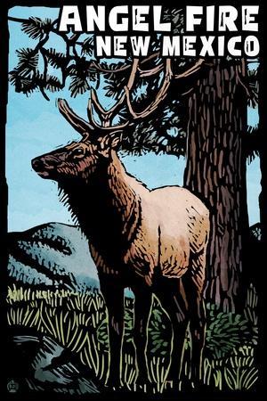 https://imgc.artprintimages.com/img/print/angel-fire-new-mexico-elk-scratchboard_u-l-q1greeg0.jpg?p=0