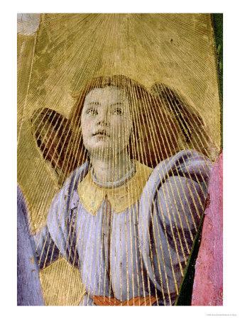 https://imgc.artprintimages.com/img/print/angel-from-the-coronation-of-the-virgin-circa-1488-90-detail_u-l-odgie0.jpg?p=0