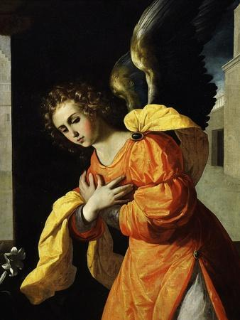https://imgc.artprintimages.com/img/print/angel-gabriel-from-the-annunciation-1638-39-detail_u-l-phymjr0.jpg?p=0