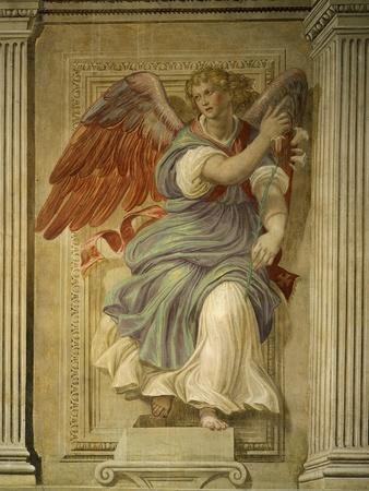 https://imgc.artprintimages.com/img/print/angel-gabriel-of-the-annunciation-fresco-library_u-l-phylhi0.jpg?p=0