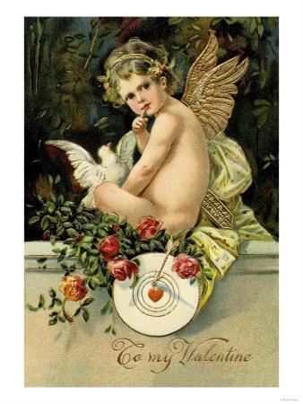 https://imgc.artprintimages.com/img/print/angel-girl-with-dove_u-l-p2ci4w0.jpg?p=0