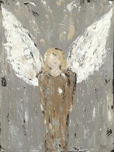 Angel Guardian