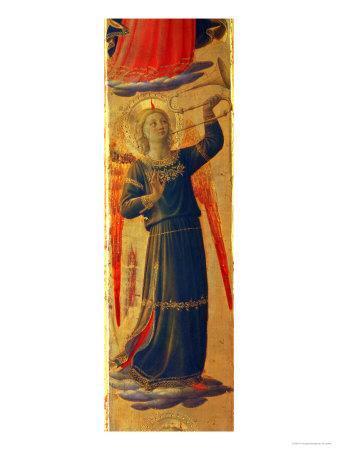 https://imgc.artprintimages.com/img/print/angel-holding-a-trumpet-detail-from-the-linaivoli-triptych-1433_u-l-ofkec0.jpg?p=0