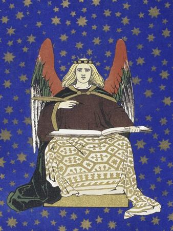 https://imgc.artprintimages.com/img/print/angel-holding-book_u-l-p3a8oc0.jpg?p=0