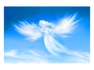 https://imgc.artprintimages.com/img/print/angel-in-the-clouds_u-l-f7pn0x0.jpg?p=0