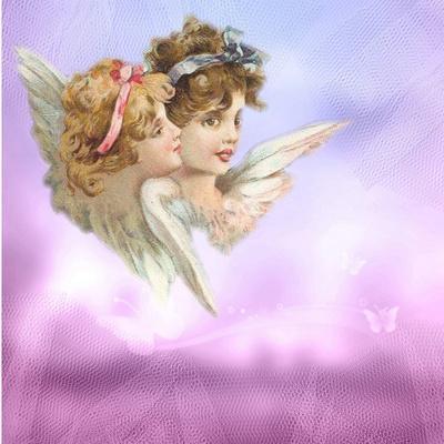 https://imgc.artprintimages.com/img/print/angel-love-faith_u-l-f8xxy70.jpg?p=0