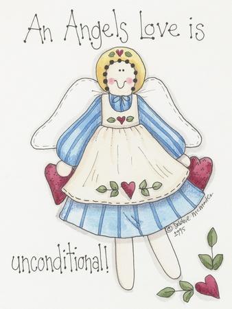 https://imgc.artprintimages.com/img/print/angel-love_u-l-pyl4zb0.jpg?p=0