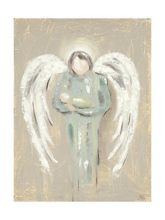 https://imgc.artprintimages.com/img/print/angel-love_u-l-q1bp7210.jpg?p=0