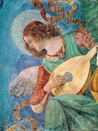 https://imgc.artprintimages.com/img/print/angel-musician_u-l-o40iq0.jpg?p=0