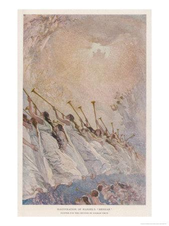 https://imgc.artprintimages.com/img/print/angel-musicians-not-all-angels-play-the-harp-there-s-a-fair-sized-brass-section-as-well_u-l-ossu80.jpg?p=0