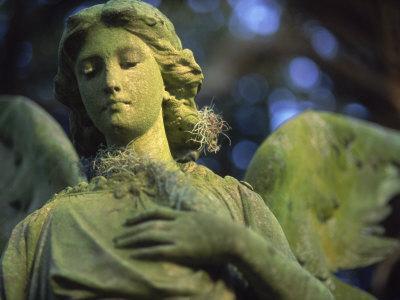 https://imgc.artprintimages.com/img/print/angel-of-mercy-statue_u-l-p3hcdr0.jpg?p=0