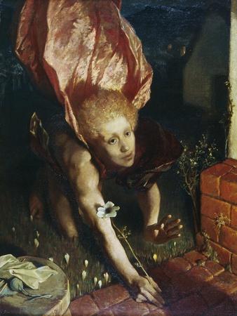 https://imgc.artprintimages.com/img/print/angel-of-the-annunciation-1925_u-l-pjlx2l0.jpg?p=0