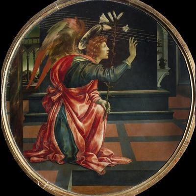 https://imgc.artprintimages.com/img/print/angel-of-the-annunciation-by-filippino-lippi_u-l-pzvm5h0.jpg?p=0