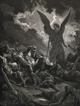 https://imgc.artprintimages.com/img/print/angel-of-yahweh-of-the-army-of-sennacherib_u-l-pqa9nw0.jpg?p=0